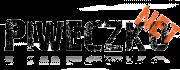 Piweczko.net